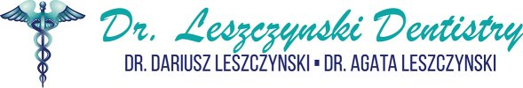 Dr.Leszczynski Dentistry