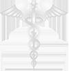 Dentristy_logo-tr
